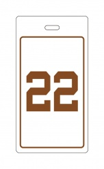 high-school-bag-tags-brown-white