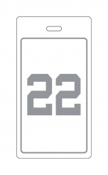 high-school-bag-tags-gray-white